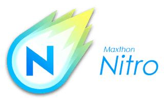 Maxthon-Nitro-2020