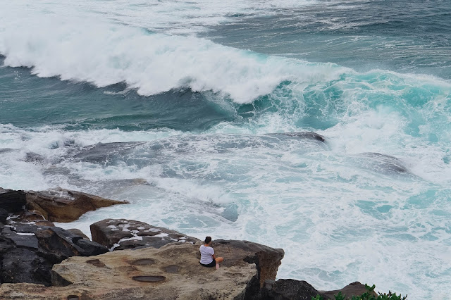 bondi to bronte coastal walk top 10 things to do in sydney travel guide diary