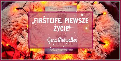 http://booksofsouls.blogspot.com/2017/03/firstlife-czyli-zycie-zaczyna-sie-po.html