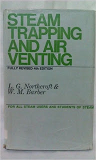 [eBooks] Steam trapping and air venting