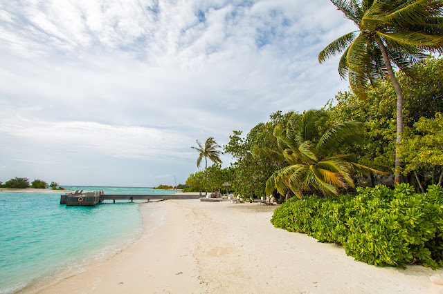 top five holiday destinations