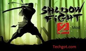 Shadow-Fight-mod-apk-techgot