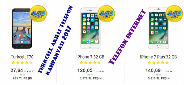 turkcell-2017-akilli-telefon-kampanyasi