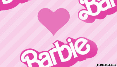 What Kind of Barbie Doll are You?