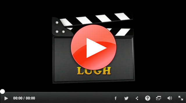 Moldura vídeo Youtube - Link para o vídeo das Princesas Baby Disney
