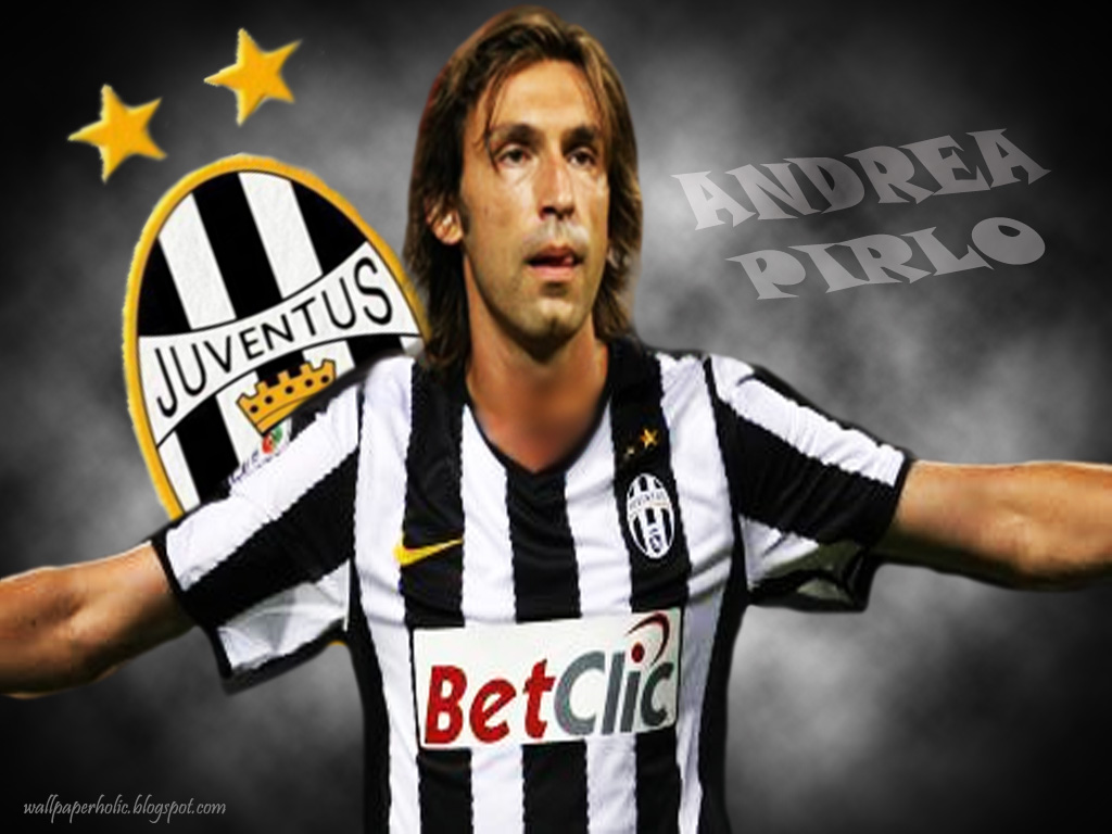 Gambar Dan Wallpaper Juventus Wallpaper