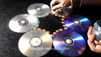 CD-rangoli-craft-1611ab.jpg