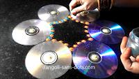CD-rangoli-craft-1611ab.jpg