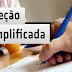 Prefeitura de Estância lança Edital de Processo Seletivo Simplificado para a Secretaria da Educação