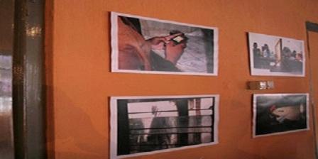 tempat wisata favorit di kediri obyek wisata gumul kediri tempat wisata gunung kelud kediri tempat wisata gunung klotok kediri tempat wisata irenggolo kediri tempat wisata indah di kediri info tempat wisata di kediri tempat wisata yang indah di kediri tempat wisata paling indah di kediri objek wisata kediri jatim tempat wisata kabupaten kediri jawa timur tempat wisata di daerah kediri jawa timur objek wisata kota kediri jawa timur