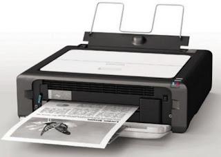 Download Printer Driver Ricoh Aficio SP 112