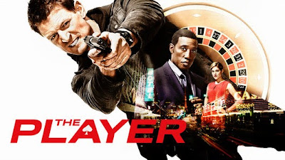 The-Player-Philip-Winchester-Wesley-Snipes