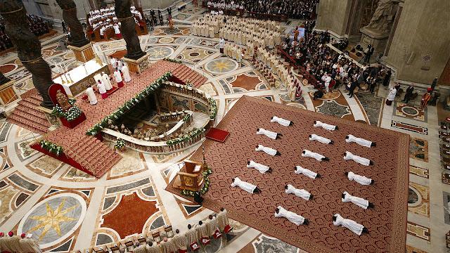 https://4.bp.blogspot.com/-XCbJcM82uS4/XIfoD62iVXI/AAAAAAAASUE/OOulEgaSQPIcBngQHwvcfx4vnrIiR9F4QCLcBGAs/s640/thumbRNS-Priests-Ordination1-042718.jpg