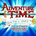 "Cartoon Network divulga trailer do episódio final de ""Hora de Aventura""!"