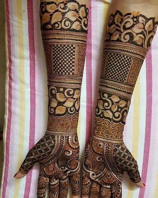 Modern Mehendi Designs for Bridal,Best Bridal mehndi patterns, mehandi desings, mehndi photo, best Bridal mehndi designs Pictures for Wedding,