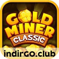 gold miner 2018 apk