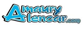 Blog do Amaury