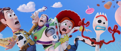 Toy Story 4 Image 15