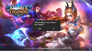 6 Tips Sederhana Mengatasi Game Android Sering Keluar Sendiri (Force Close)