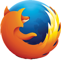Cara Mengaktifkan Mode Incognito di Firefox (Android)