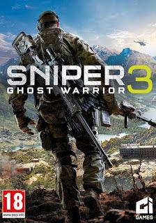 Sniper ghost warrior save game zip download