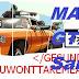 Mã GTA San Andreas Full trong game Cướp Đường Phố mới nhất