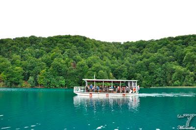 Actividades Turísticas en Croacia