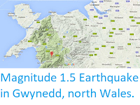 http://sciencythoughts.blogspot.co.uk/2015/12/magnitude-15-earthquake-in-gwynedd.html
