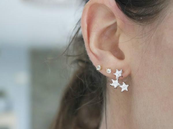A la découverte des bijoux de la Happiness Boutique !