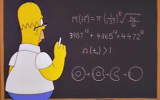 গণিত ধাঁধা - Math Puzzle
