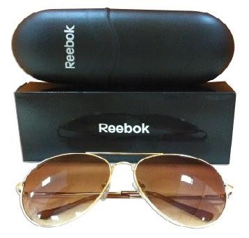 18189e032b Buy Reebok Aviator Sunglasses « Heritage Malta