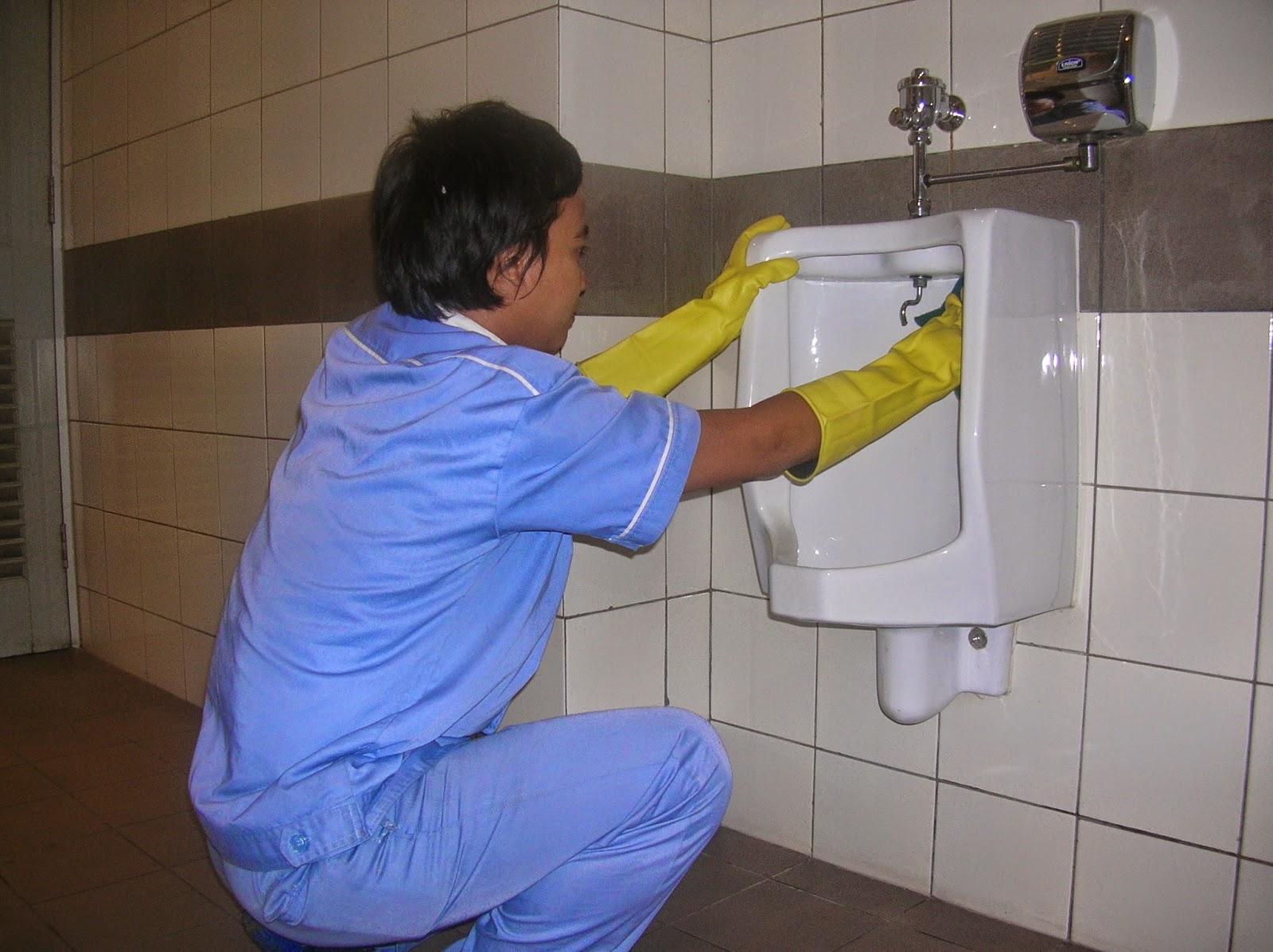 http://cleaningservice.monggoagung.com