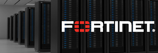 Fortinet image