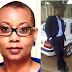 NNPC Managing Director, Esther Nnamdi-Ogbue's cook absconds with $6m in cash and jewelry