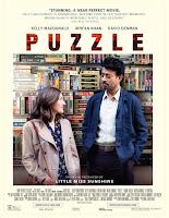 Puzzle (2018) Dual Audio [Hindi-English] 720p HDRip ESubs Download