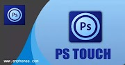 Download Photoshop ps touch apk latest version for Android
