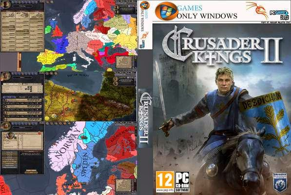 crusader-kings-ii-front-cover