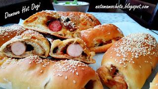 http://natomamochote.blogspot.com/2018/06/domowe-hot-dogi-najlepsze.html