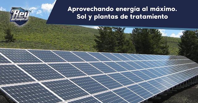 sol-y-plantas-de-tratamiento-de-aguas-residuales-energia-al-maximo