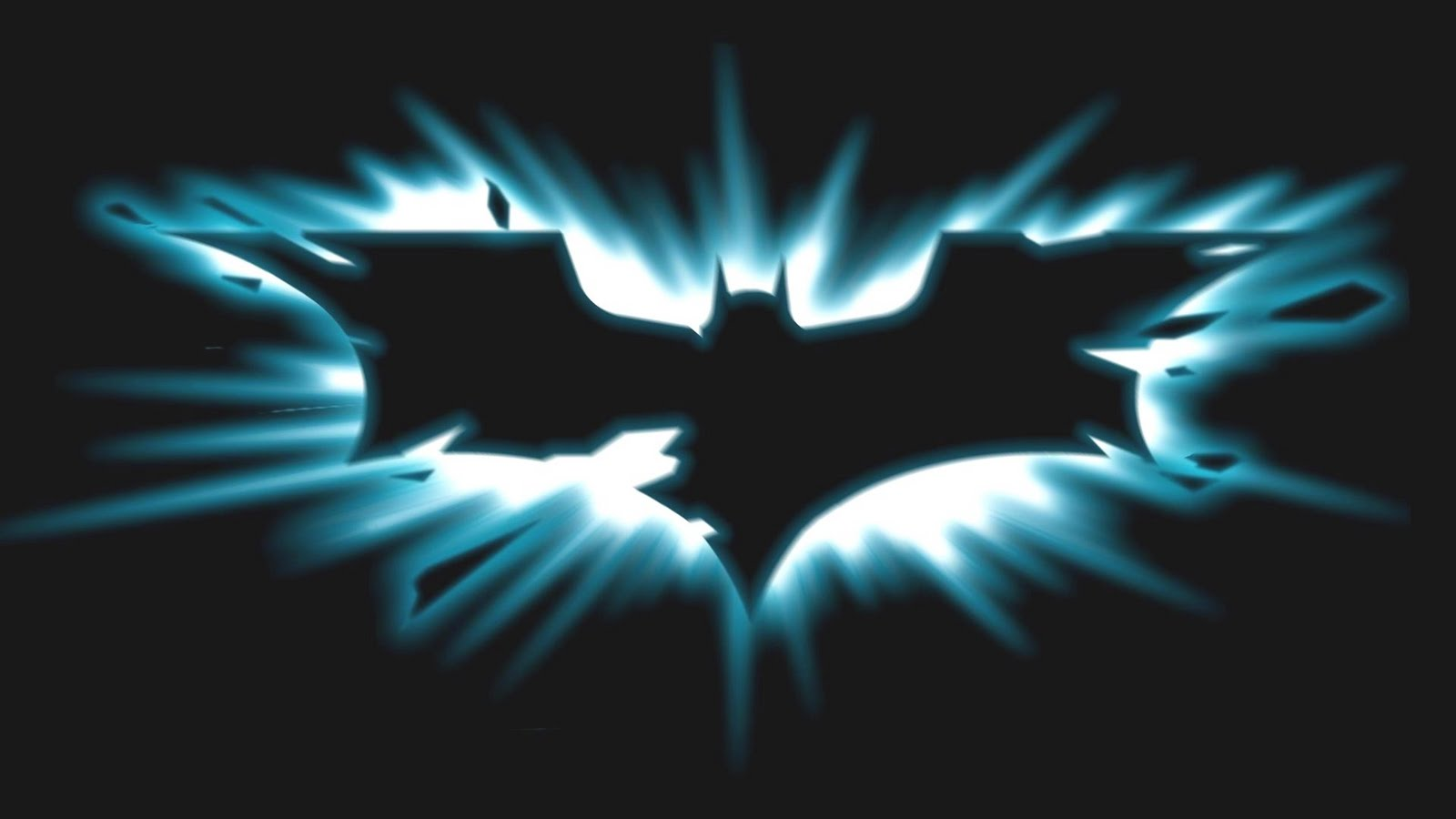 My Logo Pictures: Batman Logos