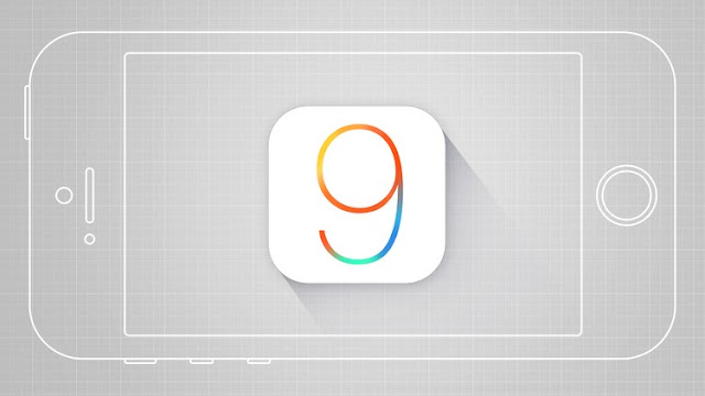 The Complete IOS 9 Developer Cource – BUILD 18 Apps