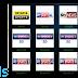 Free IPTV | Daily M3U Playlist 17 April 2019 New