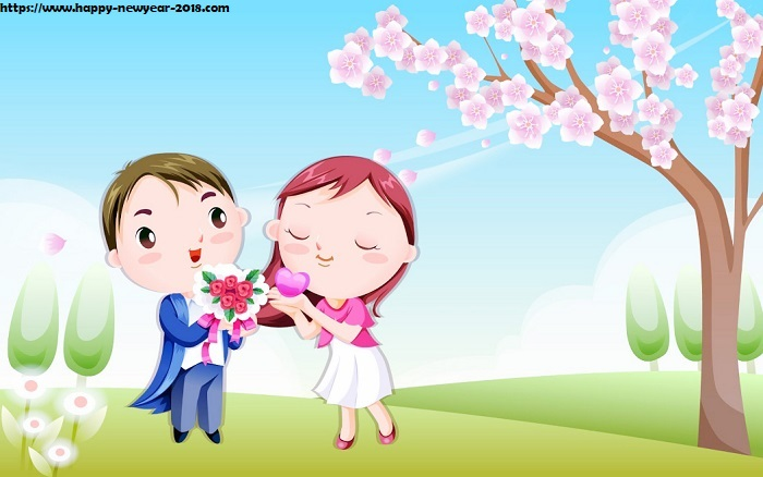baby propose images