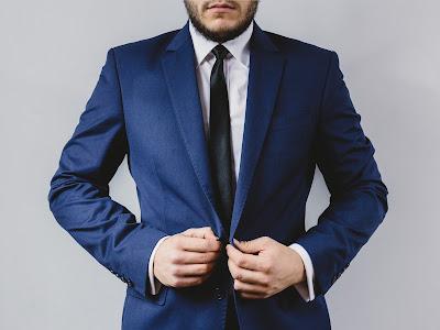 Hancurkan 7 Penghalang ini Agar Kamu lebih Kaya dan Banyak Uang dalam Kesuksesan