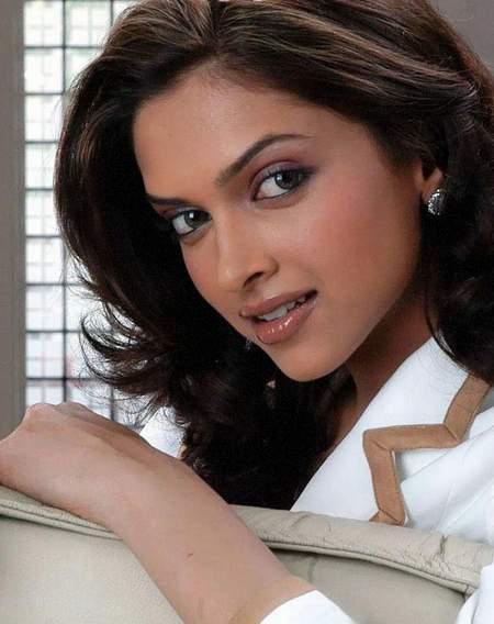 Hot Actress Bollywood Pics Famous Bollywood Actress-9622