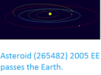 http://sciencythoughts.blogspot.co.uk/2017/01/asteroid-265482-2005-ee-passes-earth.html