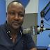 Captain Gardner Ameguswa na Habari za Mchezaji Juma Nyoso
