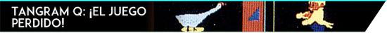 https://www.kofuniverse.com/2010/07/tangram-q-el-juego-perdido.html