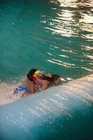 wavegarden cove night surfing 12 Maud
