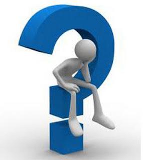 difficoltà a urinare dopo lictus